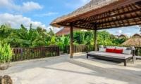 The Residence Villa Menari Residence Bale   Seminyak, Bali