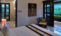 The Residence Villa Senang Residence Guest Bedroom | Seminyak, Bali