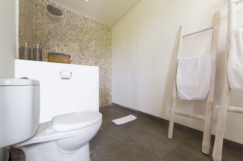 Villa Iluh Bathroom | Petitenget, Bali
