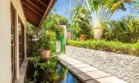 Villa Karma Gita Pathway | Uluwatu, Bali