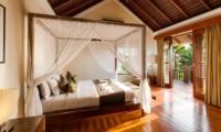 Villa Karma Gita Bedoom One | Uluwatu, Bali