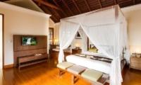 Villa Karma Gita Master Bedroom | Uluwatu, Bali