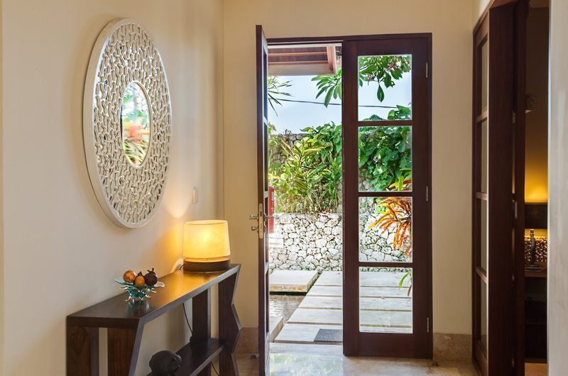 Villa Karma Gita Interiors | Uluwatu, Bali