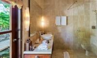 Villa Karma Gita Bathroom | Uluwatu, Bali
