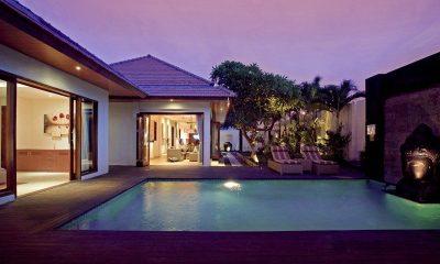 Villa Seriska Dua Sanur Pool Side | Sanur, Bali