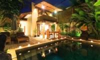 Villa Seriska Seminyak Pool Side | Seminyak, Bali