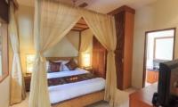 Villa Seriska Seminyak Bedroom One | Seminyak, Bali