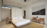 Villa Leelawadee Bedroom Three | Phuket, Thailand