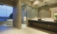 Villa Leelawadee En-suite Bathroom | Phuket, Thailand