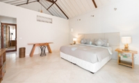 Akilea Villas Villa Kabutera Bedroom | Uluwatu, Bali