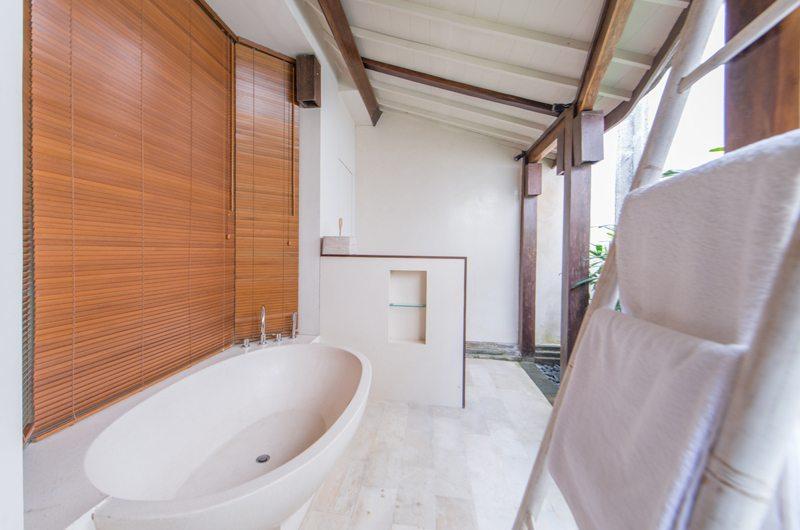Akilea Villas Villa Kabutera Bathroom | Uluwatu, Bali