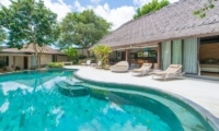 Akilea Villas Villa Kayu Merah Swimming Pool | Uluwatu, Bali