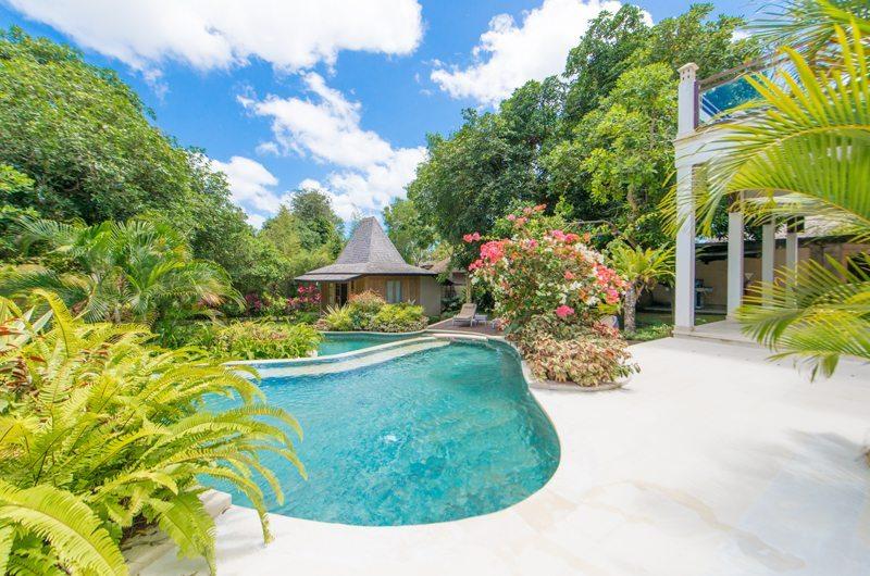 Akilea Villas Villa Lalita Pool Side | Uluwatu, Bali