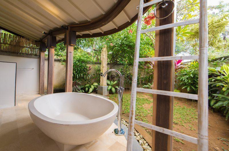 Akilea Villas Villa Markisa Pecatu Bathroom | Uluwatu, Bali