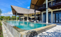 Bali Il Mare Swimming Pool | Permuteran, Bali