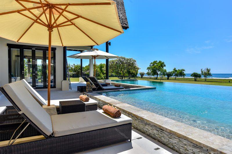 Bali Il Mare Pool Side | Permuteran, Bali