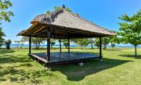 Bali Il Mare Gardens | Permuteran, Bali