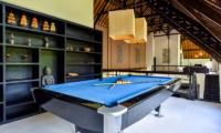 Bali Il Mare Billiard Table | Permuteran, Bali