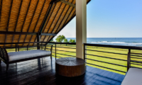 Bali Il Mare Balcony | Permuteran, Bali