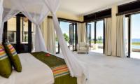 Bali Il Mare Master Bedroom | Permuteran, Bali