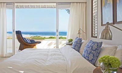 Beach Club Villa Bali Bedroom One | Canggu, Bali