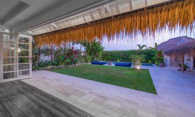 Beach Club Villa Bali Garden And Pool | Canggu, Bali