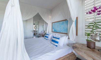 Beach Club Villa Bali Guest Bedroom | Canggu, Bali