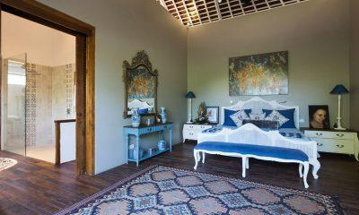 Hidden Villa Bali Hidden Villa Guest Bedroom | Canggu, Bali