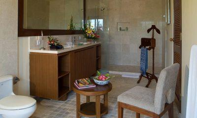 Rumah Bali Villa Bougainvillea Bathroom | Nusa Dua, Bali