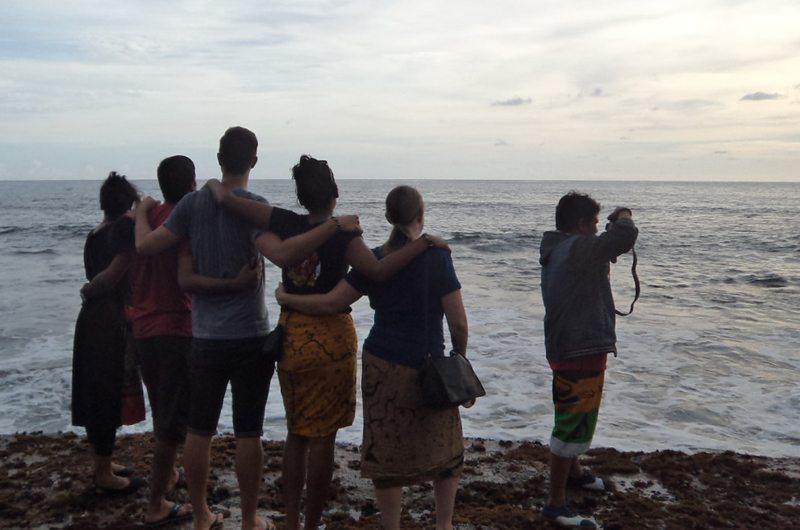 bali-tanah-lot-ocean-view