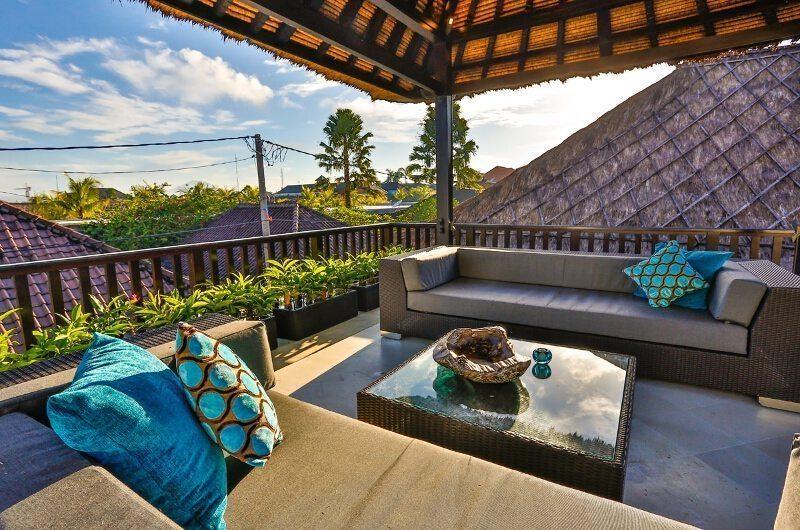 The Residence Villa Amala Residence Sala | Seminyak, Bali