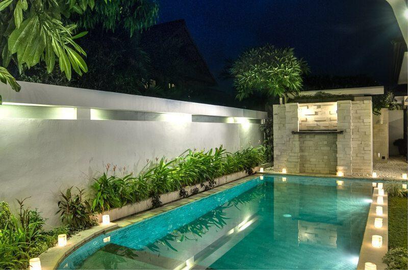 The Residence Villa Lanai Residence Pool View | Seminyak, Bali
