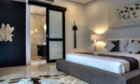 The Residence Villa Lanai Residence Bedroom One | Seminyak, Bali