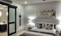 The Residence Villa Lanai Residence Guest Bedroom | Seminyak, Bali