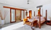 The Residence Villa Shanti Residence Bedroom One | Seminyak, Bali