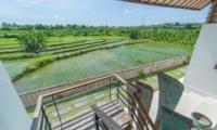 Villa Kadek Outdoor View | Batubelig, Bali