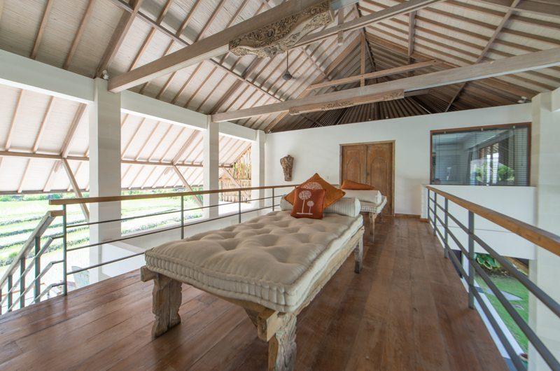 Villa Kadek Lounge | Batubelig, Bali