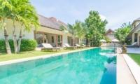 Villa Nyoman Pool View | Petitenget, Bali