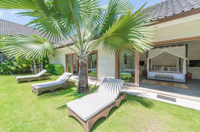 Villa Nyoman Sun Deck | Petitenget, Bali