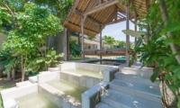 Villa Nyoman Outdoors | Petitenget, Bali