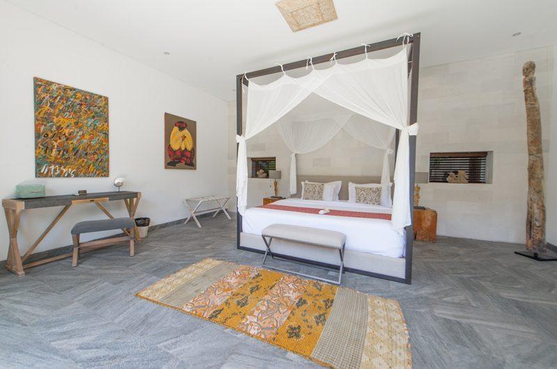 Villa Nyoman Bedroom Two | Petitenget, Bali