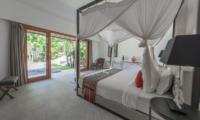 Villa Nyoman Bedroom | Petitenget, Bali