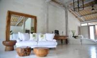 Villa Santai Canggu Lounge | Canggu, Bali