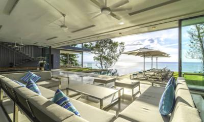 Villa Amanzi Family Area | Kamala, Phuket