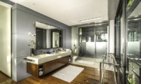 Villa Amanzi Bathroom Area | Kamala, Phuket