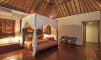 Imani Villas Villa Mahesa Master Bedroom | Umalas, Bali
