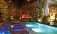 Villa Alin Pool Bale | Seminyak, Bali