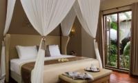 Villa Alin Bedroom One | Seminyak, Bali