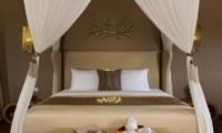 Villa Alin Bedroom | Seminyak, Bali