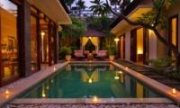 Villa Ashna Pool View   Seminyak, Bali